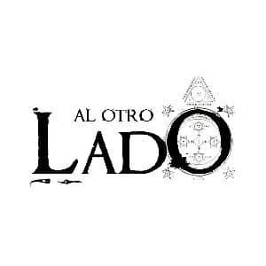 logo de Al Otro Lado