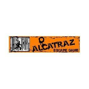 logo de AlcatraZ & K-19