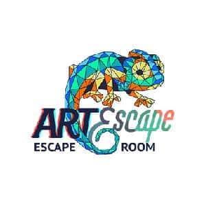 logo de Artescape