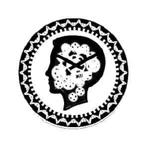 logo de Ataraxia