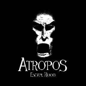 logo de Atropos
