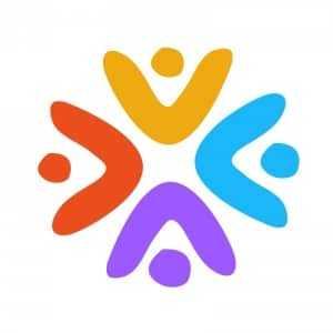 logo de Aventurico Madrid