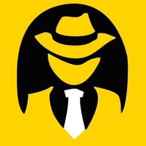 logo de Banca Corleone