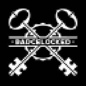 logo de Barcelocked