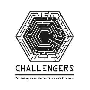 logo de Challengers