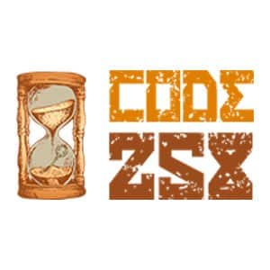 logo de Code 258