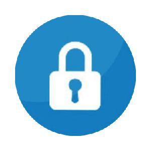 logo de Código Secreto