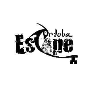 logo de Córdoba Escape