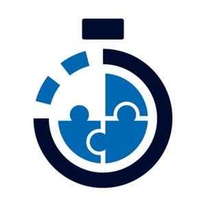 logo de Cronoroom