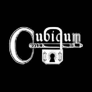 logo de Cubiqum