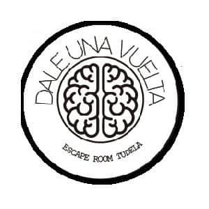 logo de Dale Una Vuelta