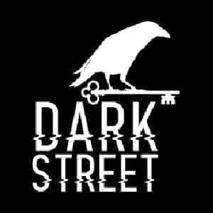 logo de Dark Street