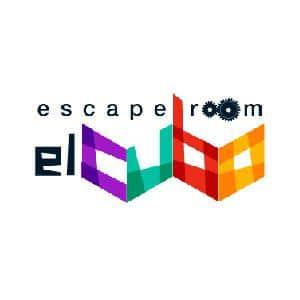 logo de El Cubo