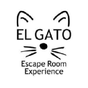 logo de El Gato