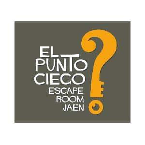 logo de El Punto Ciego