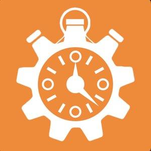 logo de El Reto