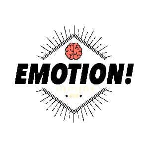 logo de Emotion!