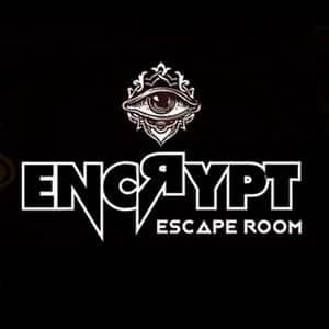 logo de Encrypt
