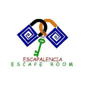 logo de Escapalencia