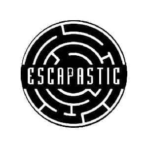 logo de Escapastic