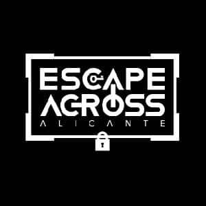 logo de Escape Across