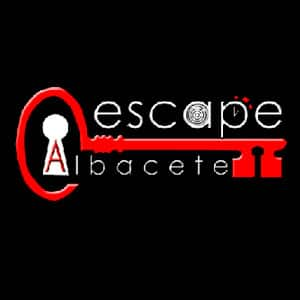 logo de Escape Albacete