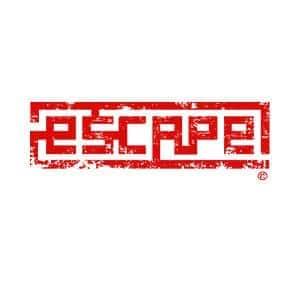 logo de Escape Barcelona
