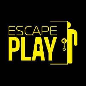 logo de Escape Play