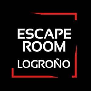 logo de Escape Room Logroño