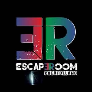 logo de Escape Room Puertollano