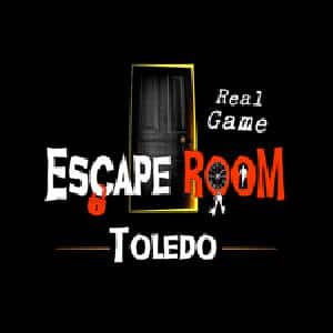 logo de Escape Room Toledo