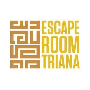 logo de Escape Room Triana