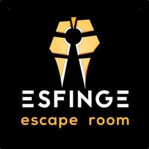 logo de Esfinge