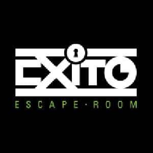 logo de Exito