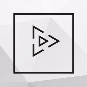 logo de Experiencity