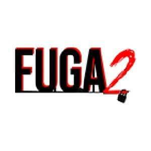 logo de Fuga2
