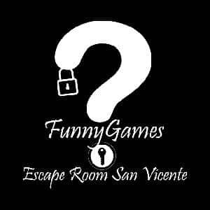 logo de Funny Games