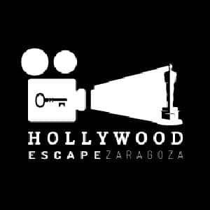 logo de Hollywood Escape