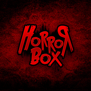logo de Horror Box