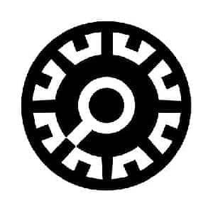logo de Igarkizun