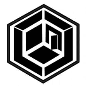 logo de Illusion Escape Room