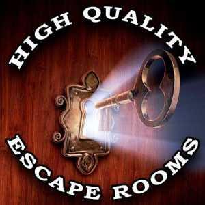 logo de Island Phobia