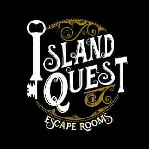 logo de Island Quest