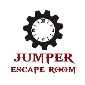 logo de Jumper