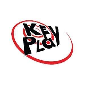 logo de Key Play