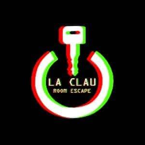 logo de La Clau