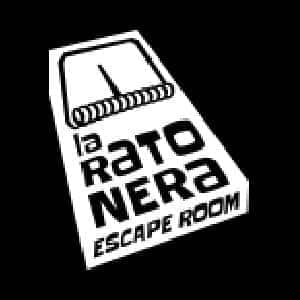 logo de La Ratonera