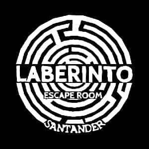 logo de Laberinto