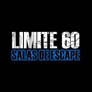 logo de Limite60