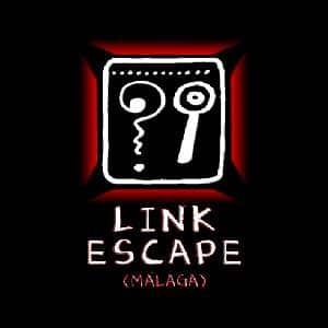 logo de Link Escape
